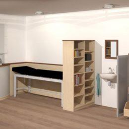 Cad-planung-sprechzimmer-2