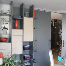Dein-schreiner-wohnzimmer-raumteiler-ansicht1