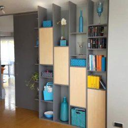 Dein-schreiner-wohnzimmer-raumteiler-ansicht2