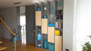 regallosung furs wohnzimmer