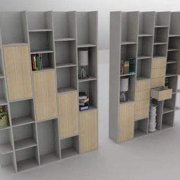 Dein-schreiner-wohnzimmer-raumteiler-simlab
