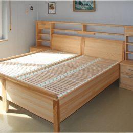 Schlafzimmer-esche-samina