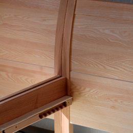 Schlafzimmer-esche-samina-detail