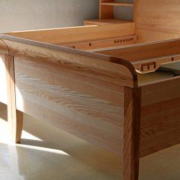 Schlafzimmer-esche-samina-detail1