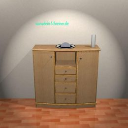 Sideboard_1_gross