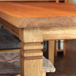 Tisch-Detail-2