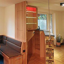 Wohnzimmer-bar-d-nachher
