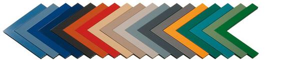 csm_holz-alu-fenster-farbenvielfalt_1004d9297d