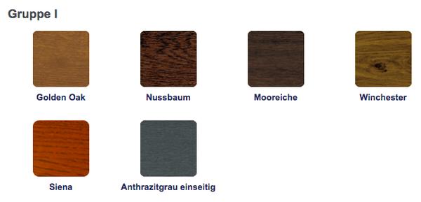 csm_kunststoffenster-farbgruppe-1_9227f055c8