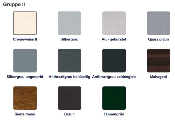 csm_kunststoffenster-farbgruppe-2_dc320e5d8a