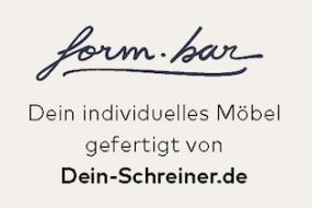 form-bar-banner-personalisiert