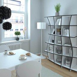 Möbel aussuchen