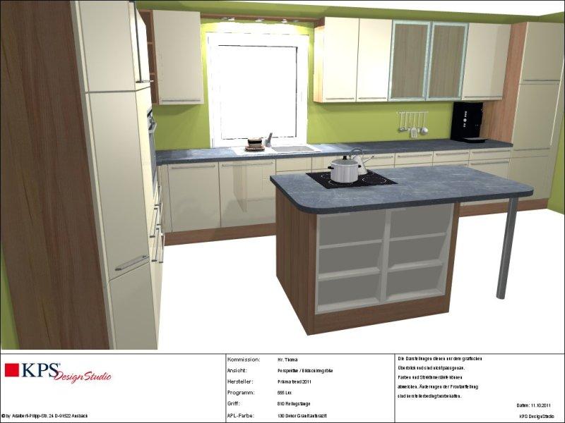 k chenprojekt b dein schreiner. Black Bedroom Furniture Sets. Home Design Ideas